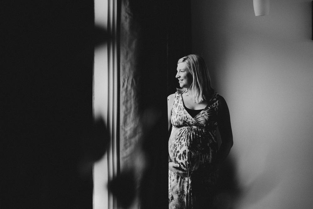 Teodora Tinc Family New Born Maternity Photography Melbourne 0028.jpg