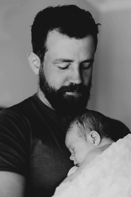 Teodora Tinc Family New Born Maternity Photography Melbourne 0031.jpg