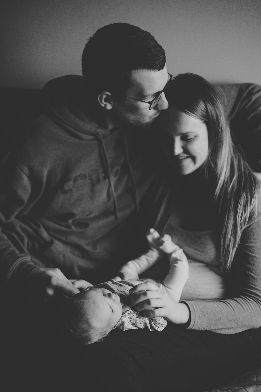 Teodora Tinc Family New Born Maternity Photography Melbourne 0040.jpg