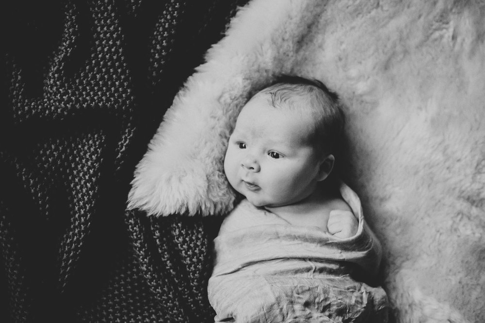 Teodora Tinc Family New Born Maternity Photography Melbourne 0042.jpg