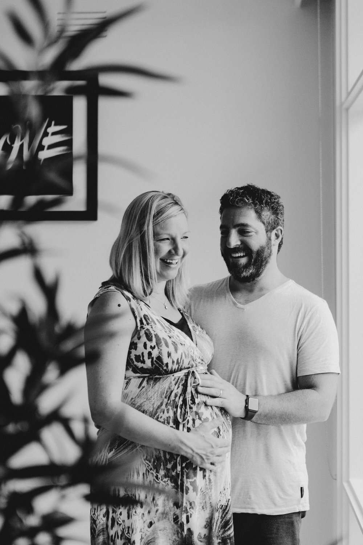 Teodora Tinc Family New Born Maternity Photography Melbourne 0044.jpg