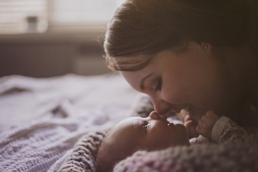 Teodora Tinc Family New Born Maternity Photography Melbourne 0048.jpg