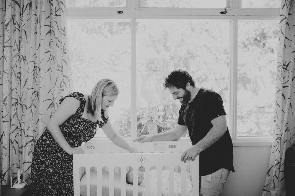 Teodora Tinc Family New Born Maternity Photography Melbourne 0051.jpg
