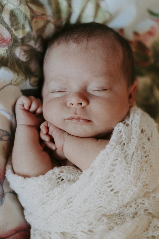 Teodora Tinc Family New Born Maternity Photography Melbourne 0059.jpg