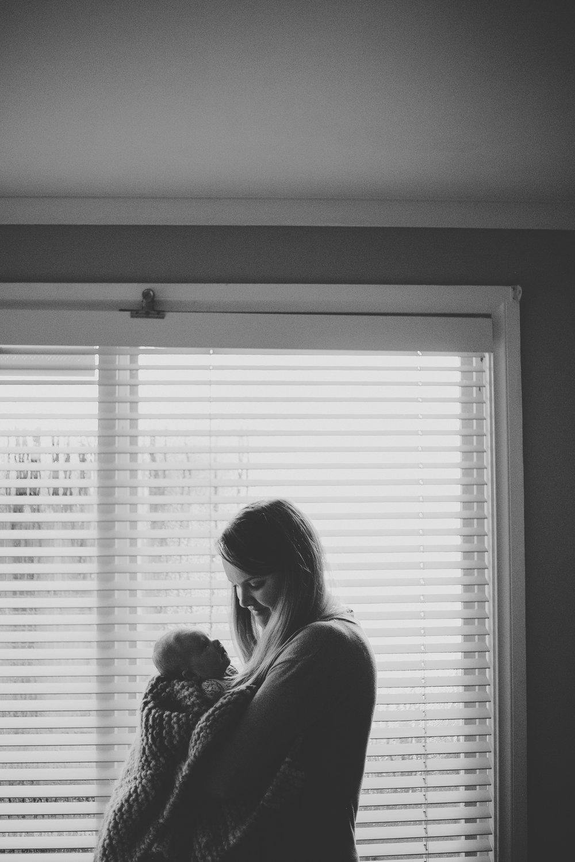Teodora Tinc Family New Born Maternity Photography Melbourne 0062.jpg