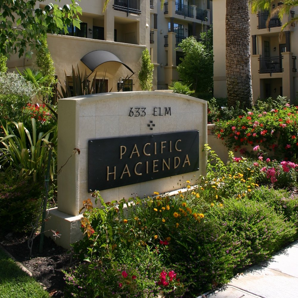pacific hacienda1-MAIN copy 2.JPG