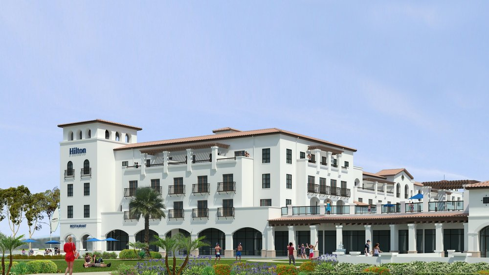 hilton ventura for HOME PAGE.jpg