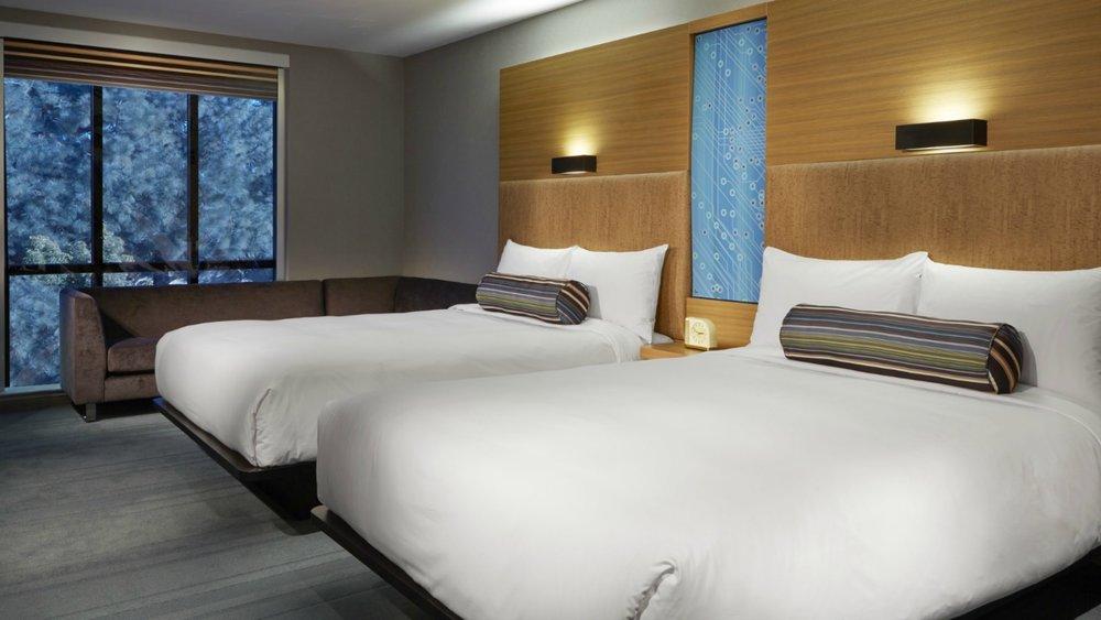 Int guestroom.jpg