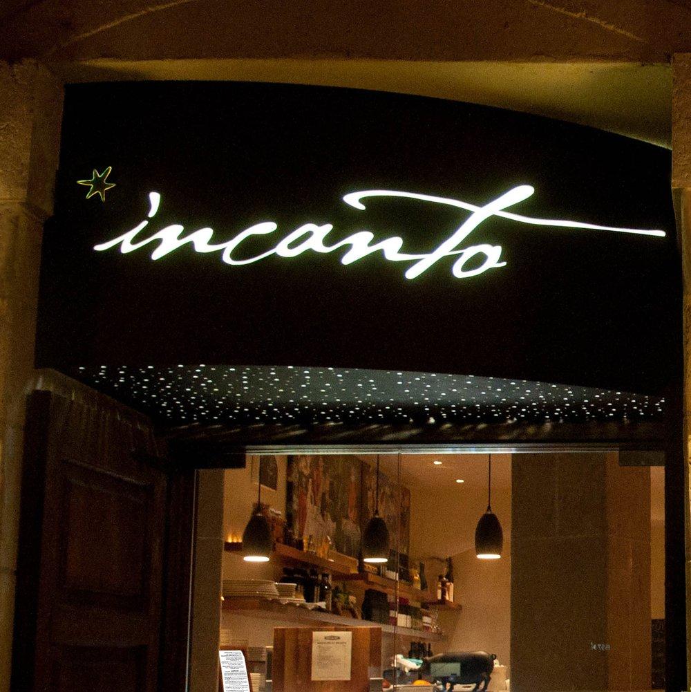 INCANTO-1.jpg