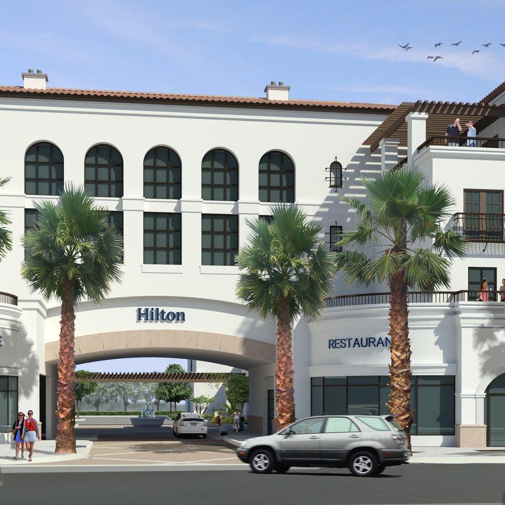 Hilton Ventura - vignette1.jpg
