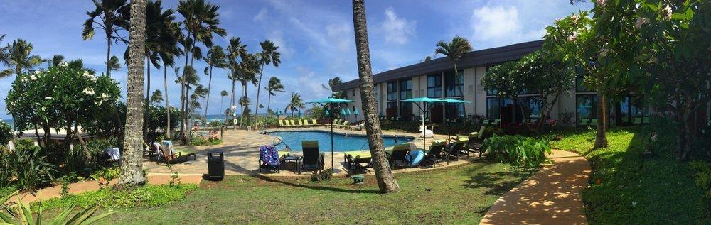 HGI Kauai MAIN cropped.jpg