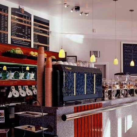 01108 CafeXO 2.jpg