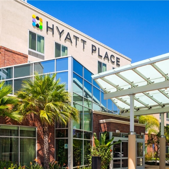 Hyatt Vista cropped for home page.jpg