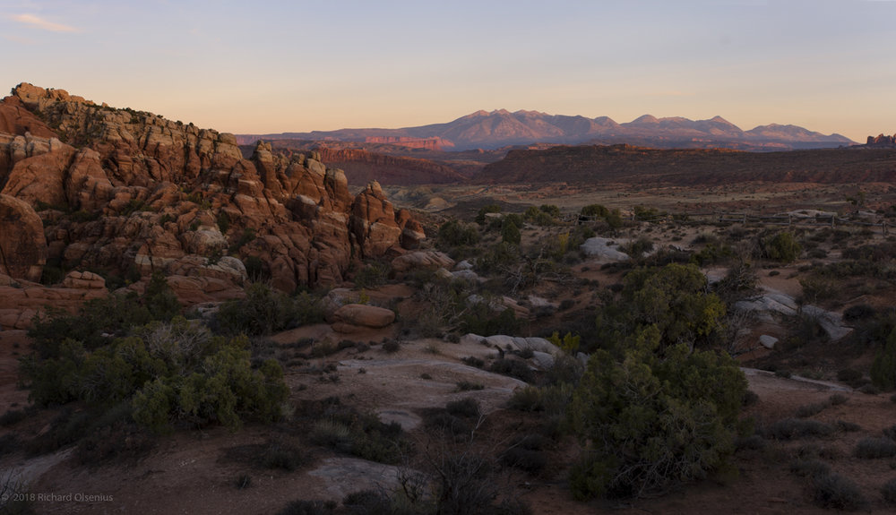 Desert_08