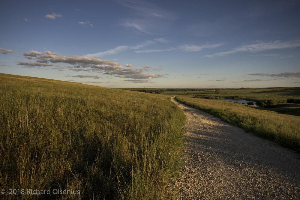 Prairie Sky-5