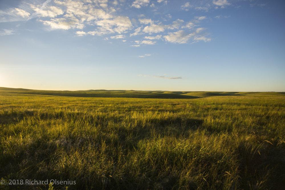 Prairie Sky-6