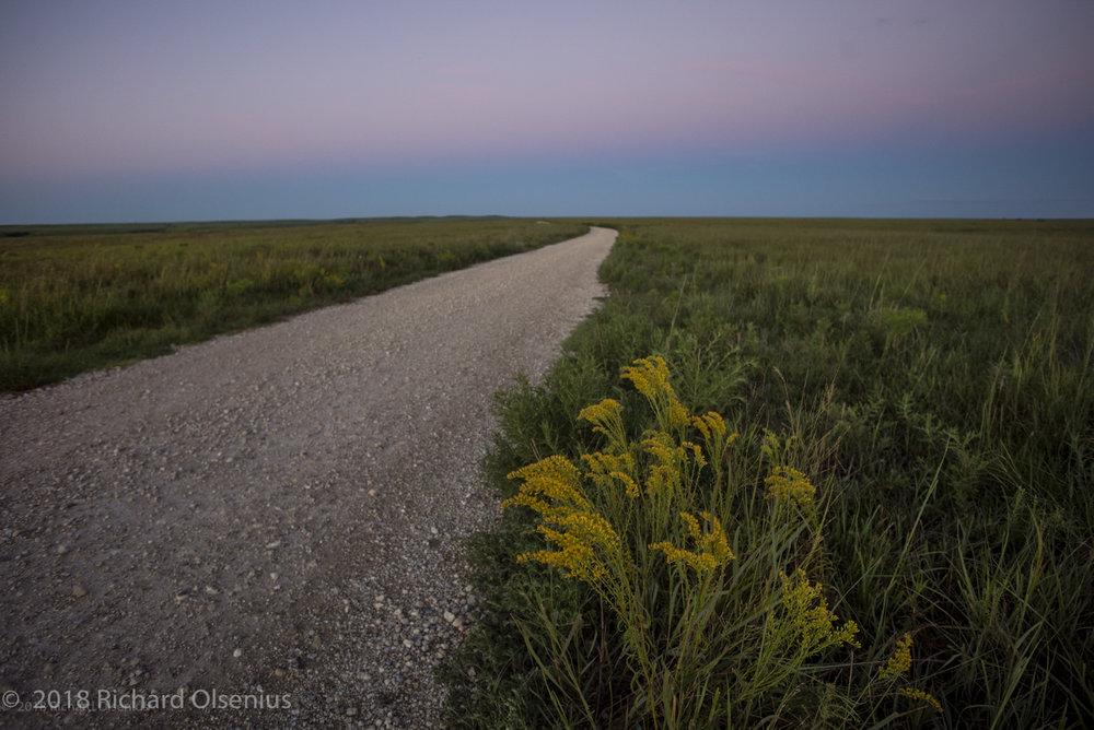 Prairie Sky-7