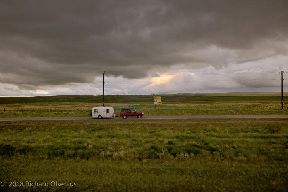 Prairie Sky-11