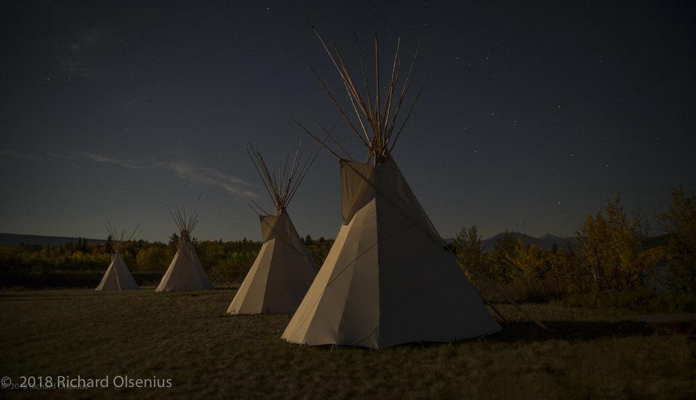 Prairie Sky-23