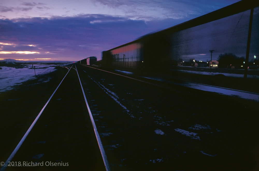 Prairie Sky-24