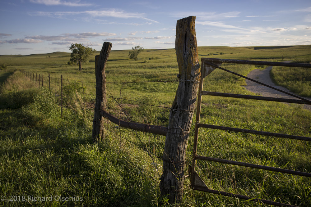 Prairie Sky-4
