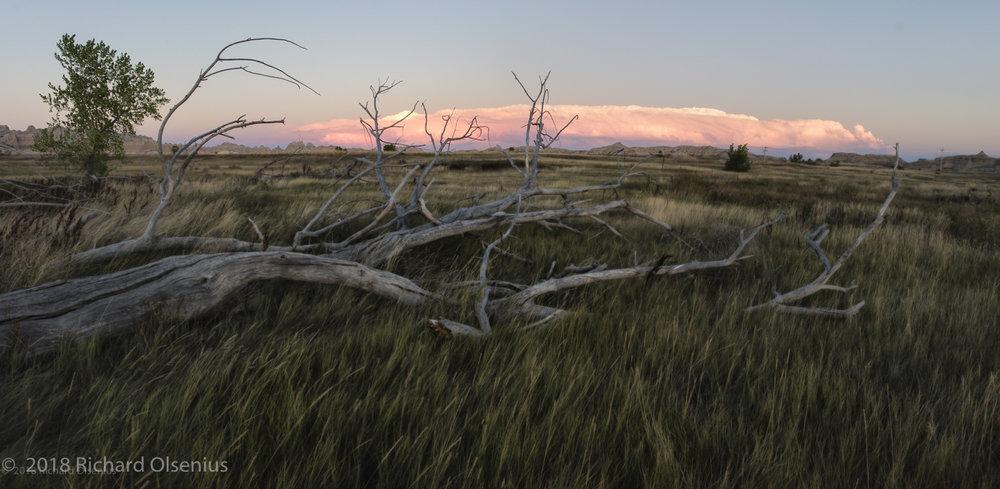 Prairie Sky-9