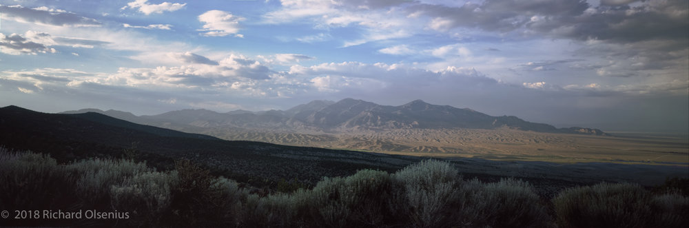 High Plains-28