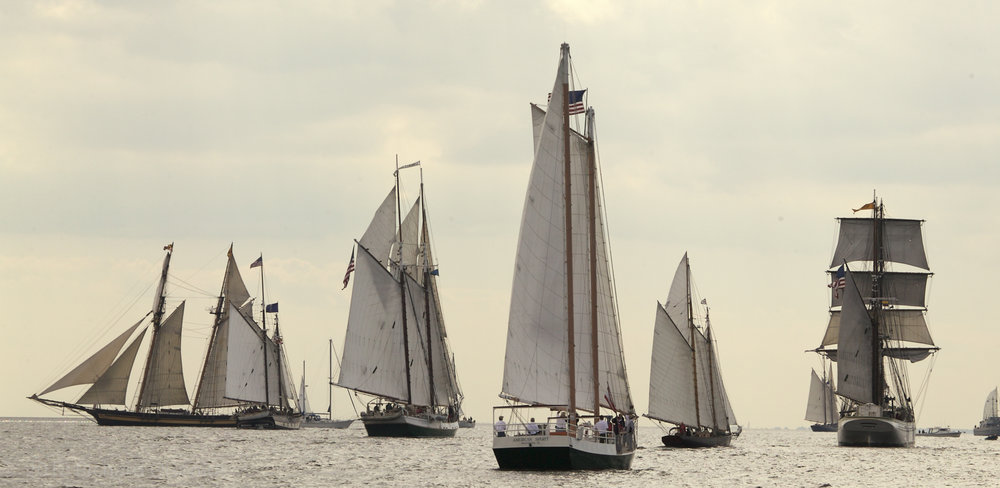 Tall Ships-20