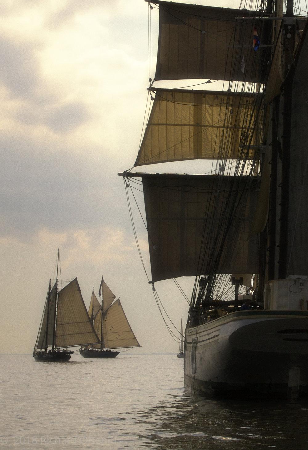 Tall Ships-22