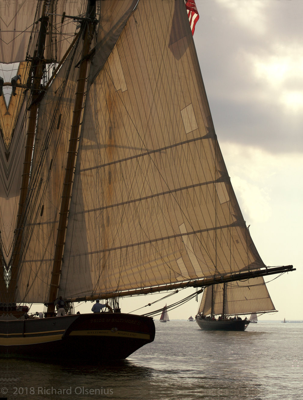 Tall Ships-25