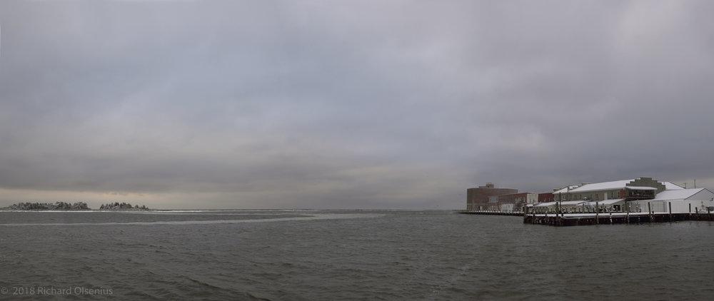 Bay Landscapes-14