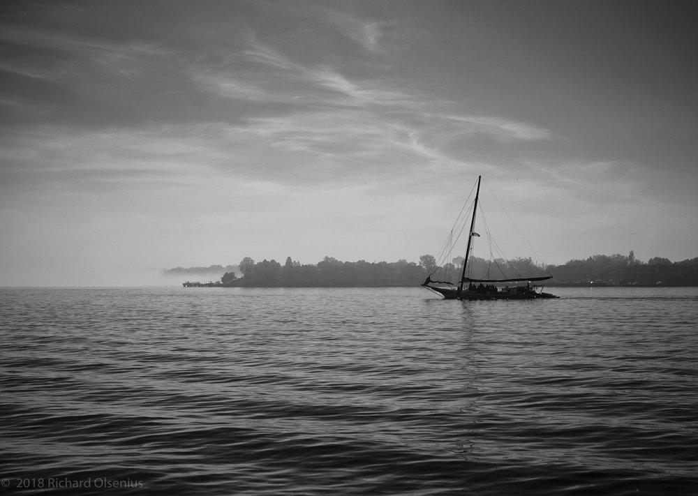 Bay Landscapes-105