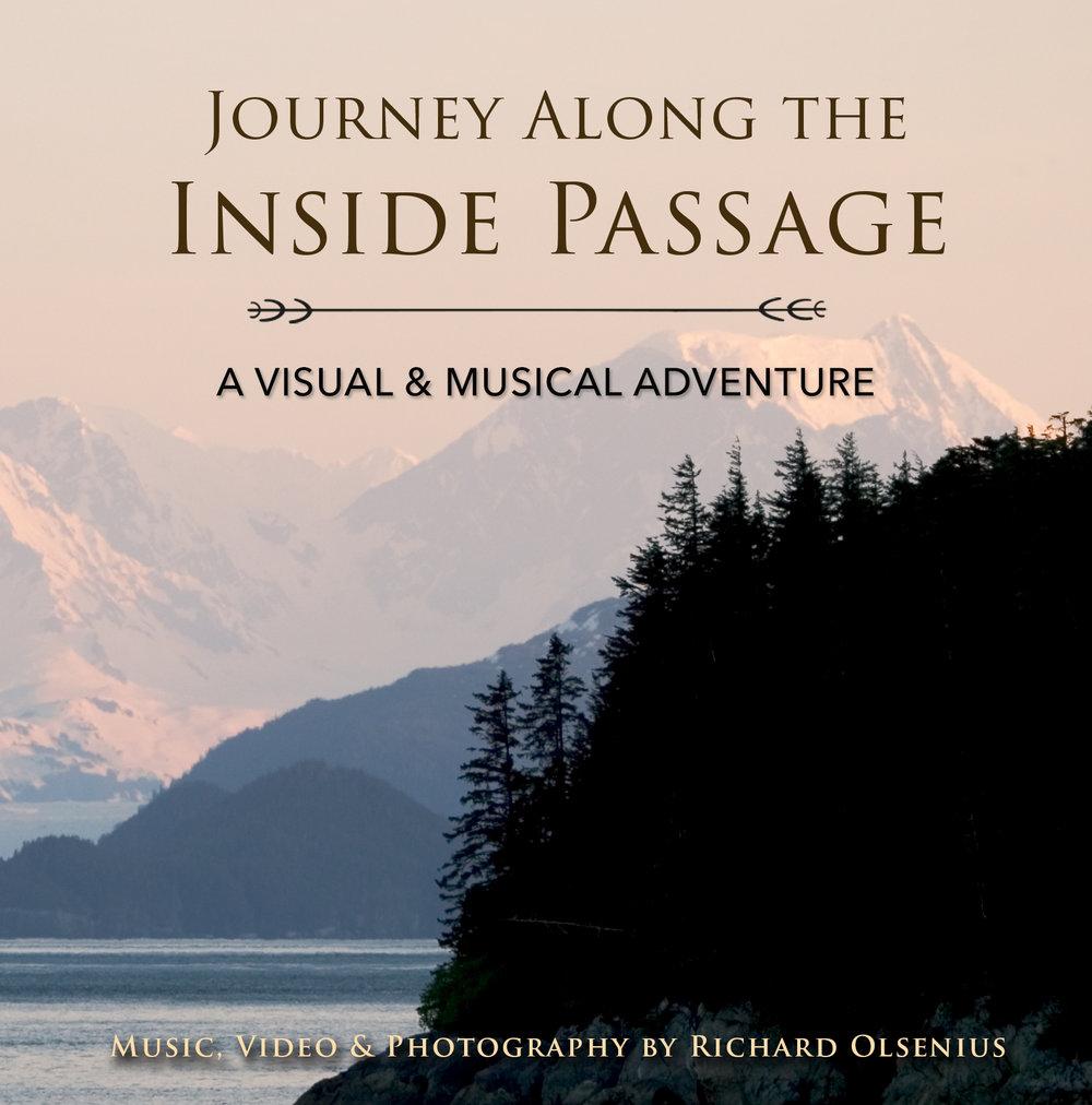 inside Passage Cover.jpg