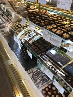 chocolatier 3.jpg