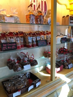chocolatier 5.jpg