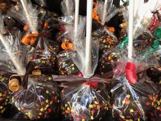 chocolatier 6.jpg