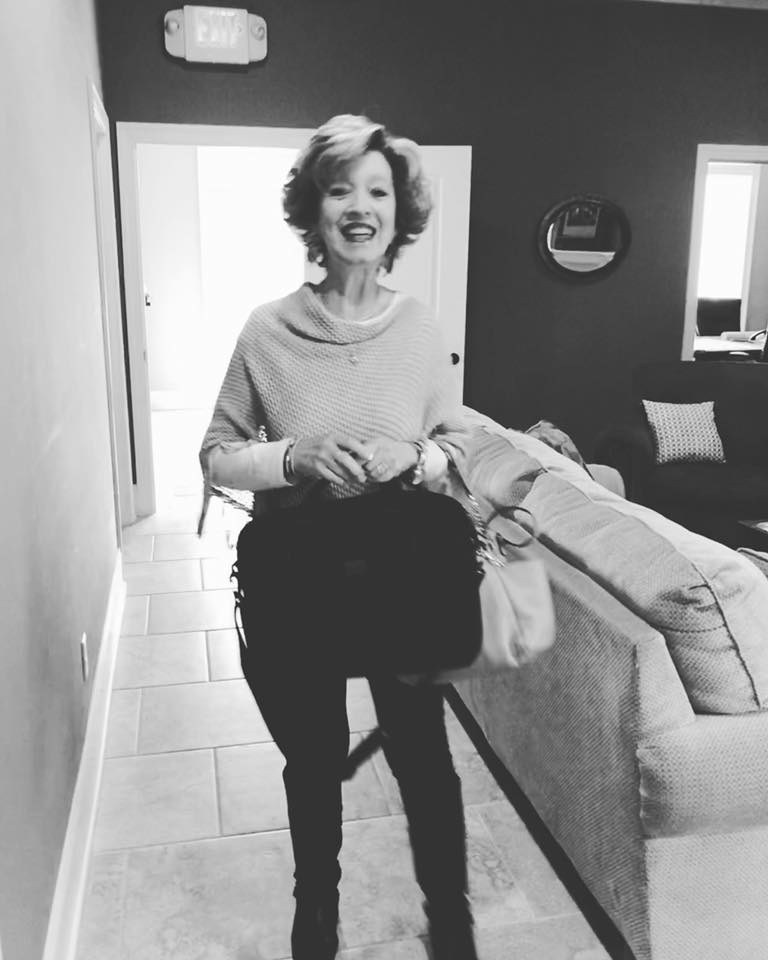 Teresa Clegg Chattanooga Realtor