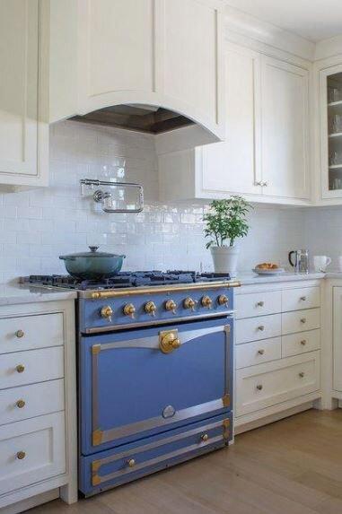 colorful appliances.JPG