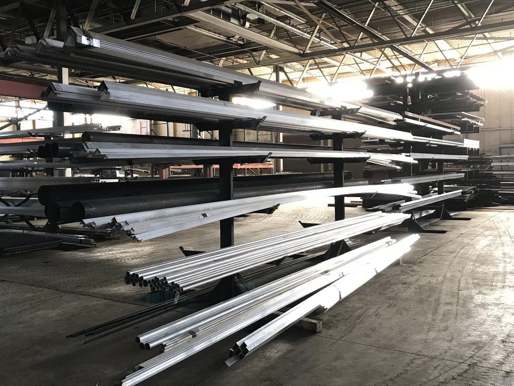 aluminum 2.jpg
