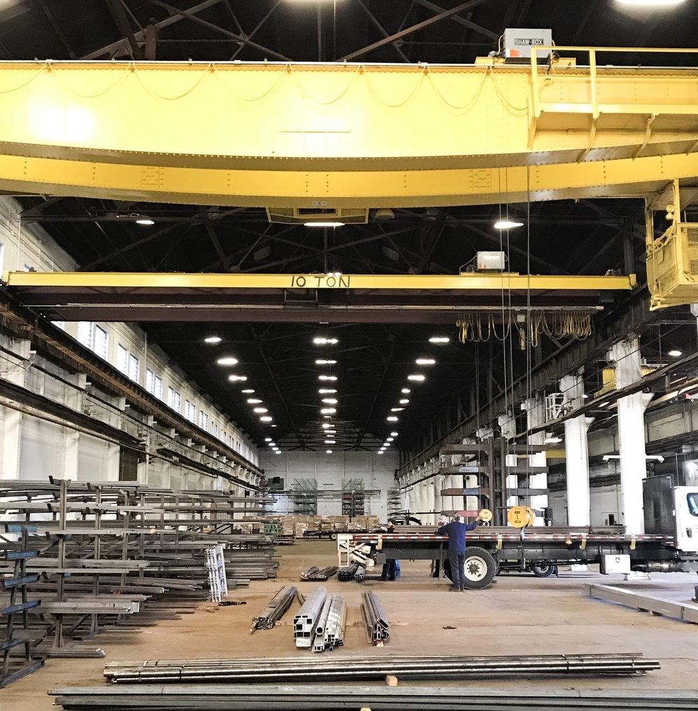warehouse crane.JPG