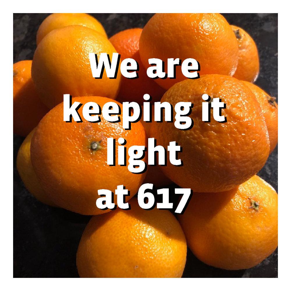 617 blast oranges.jpg