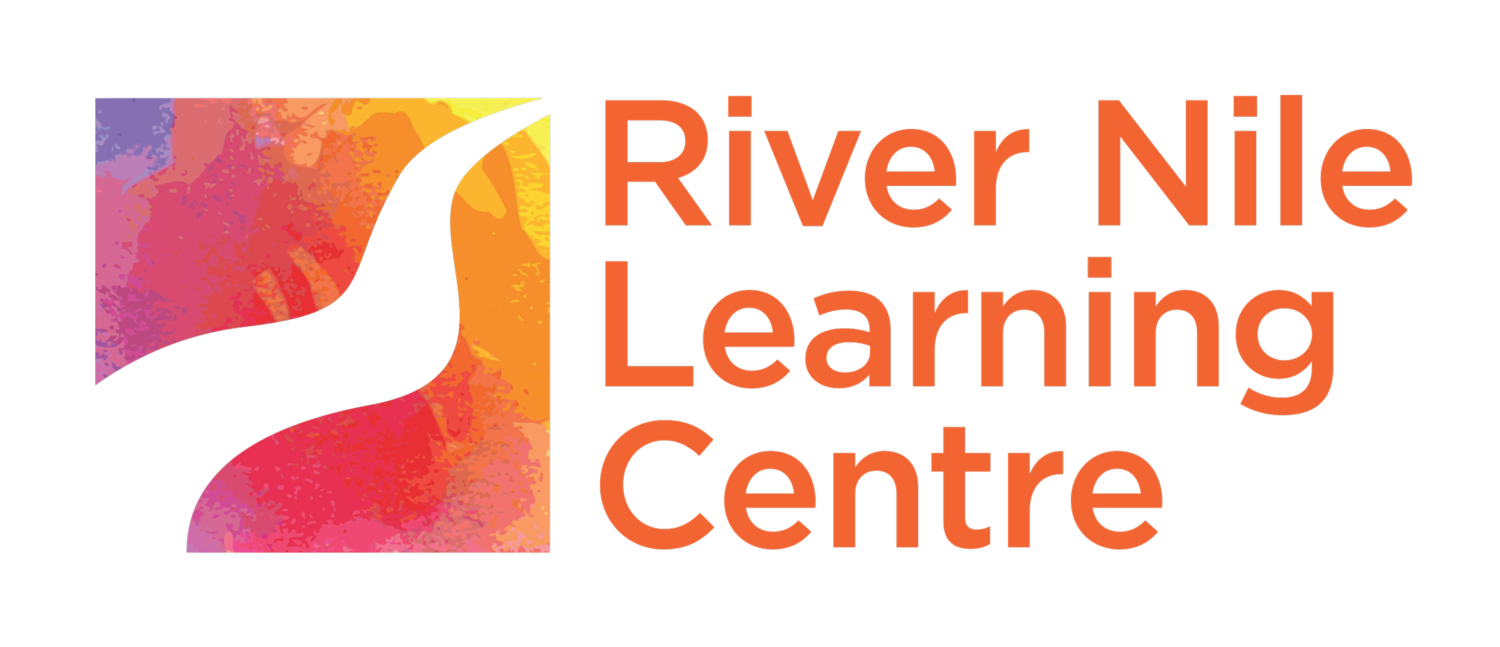 River Nile Learning Centre