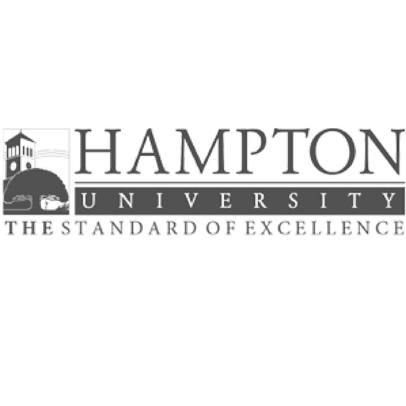 hampton-grayscale.png