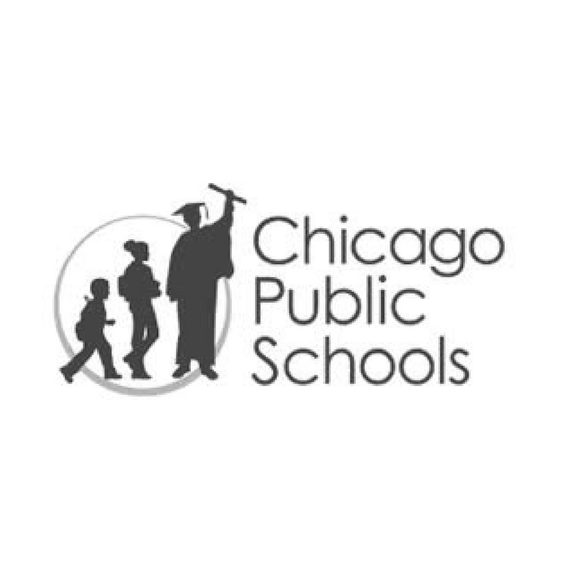 Grayscale-chicagopublicschools.png