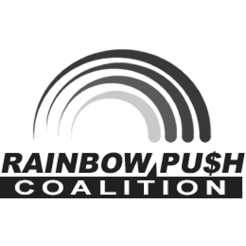 Grayscale-rainbowpushcoalition.png