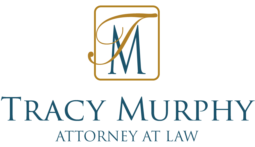 Tracy Murphy, Attorney at Law