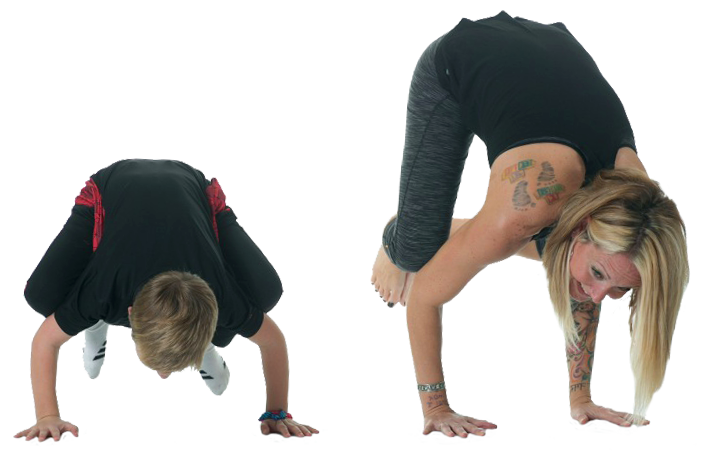 kidsyoga.png