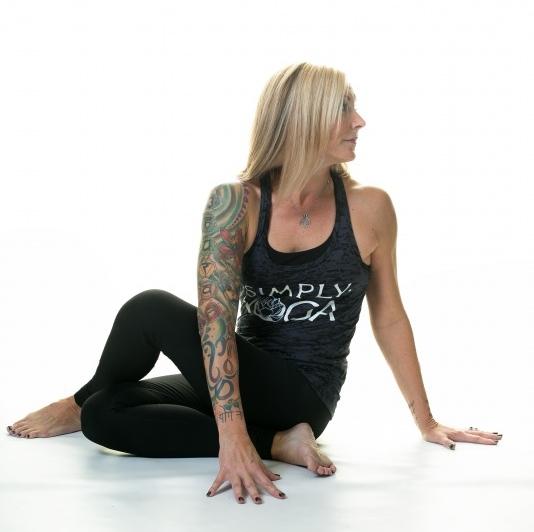 800-0400_Simply_Yoga_Susan.JPG
