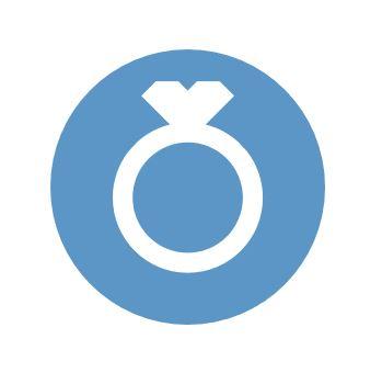 ring icon.JPG