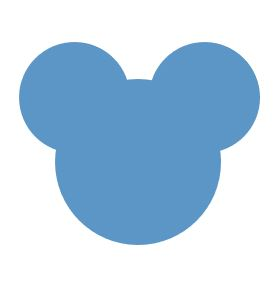 blue mickey icon.JPG